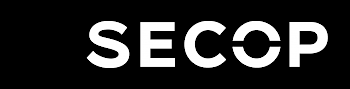 Logo SECOP